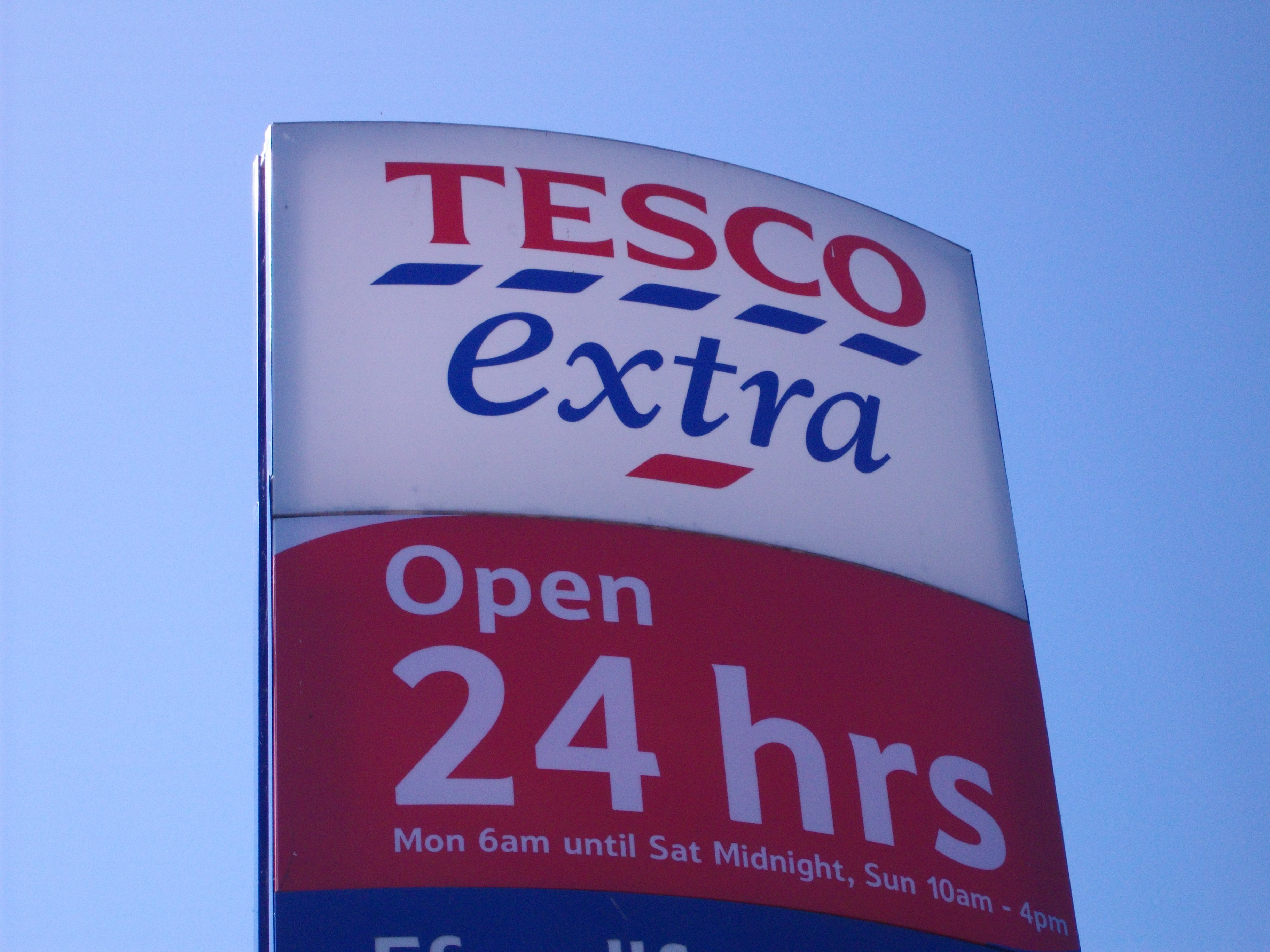 tesco 2012 Tesco (tsco) dividends dividend payment calculator  the next tesco dividend is expected to go ex in 2 months and to be paid in 3  25 apr 2012: 06 jul 2012.