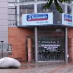 The Nationwide AGM was held on Thursday 19th July at the Bridgewater Hall in Manchester.