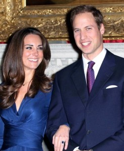 An MP has proposed legislation that would prevent Princess Kate from ever becoming Queen.