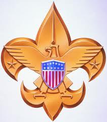 BoyScoutsAmerica