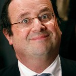 Francois Hollande has signed the Bill into law