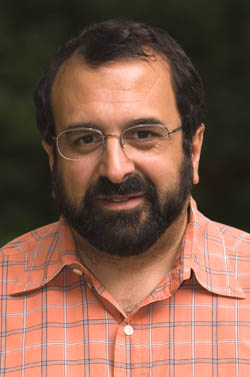 Robert Spencer, author of Stealth Jihad and The Politically Incorrect Guide to Islam, was banned from entering the UK because of his criticism of Islam