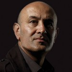 Professor Jim Al-Khalili got his British Humanist Association mates to sign the anti-Christian letter.