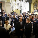 The 2014 Easter Reception at No 10 Downing Street
