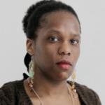 Sarah Mbuyi