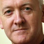 Dr Nicholas Baines, Bishop of Leeds