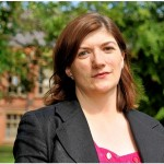 "Secretary of State for Education Nicky Morgan believes it is ""crucial"" for all schools to promote tolerance for beliefs that are different from those the school might believe."