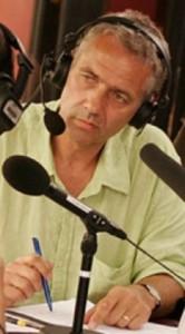 George Arney
