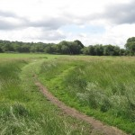 Hampstead Heath, near West Hampstead, is used by homosexual men to make anonymous sexual contacts.
