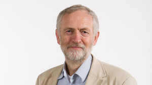 Jeremy Corbyn reportedly reads the Morning Star but his team missed an open goal in the Syria debate.