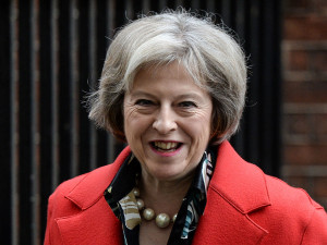 Theresa May has stated Britain will leave the EU's Single Market after Brexit. Does the May Deal do that?