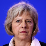 Theresa May's gamble has resulted in a hung parliament