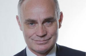 Crispin Blunt MP - 'makes no sense'