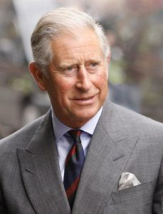 Prince Charles is Patron of the Oxford Centre for Islamic Studies which has invited extremist Vice-President Kalla to speak on 'Middle Path Islam' in Indonesia