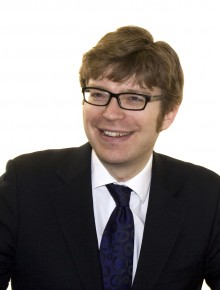 Edward Elliott has represented Medway Council in at least two contempt of court cases against aggrieved parents.