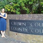 Sara Root was taken to court for contempt by Medway Council