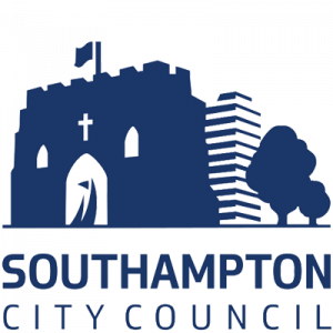 Southampton City Council heads the adoption lottery