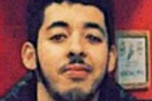 Salman Abedi was responsible for the bombing at Machester Arena, but his family was encouraged into jihadism in the first place by the UK government.
