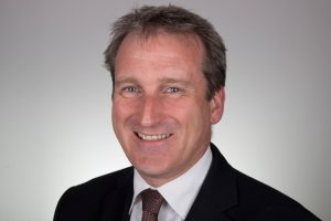 Rt Hon Damian Hinds, HM Secretary of State for Education, has declared war on parents