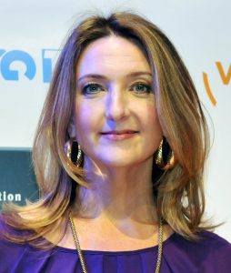the BBC's Victoria Derbyshire gives air-time to rape accusers, but glosses over the reality of false rape allegations.