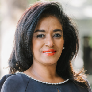 Is Hon Esther Passaris OGW MP a force for good or evil in Kenya?