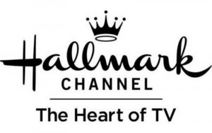 Hallmark Channel has irritated both One Million Moms and US gay activists.