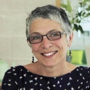 Melanie Phillips says equating 'Islamophobia with antisemitism is 'obscene'.