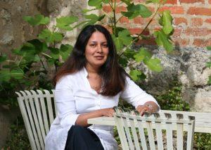 Dr Suntra Gupta