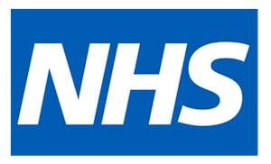 Protect the NHS - but why?