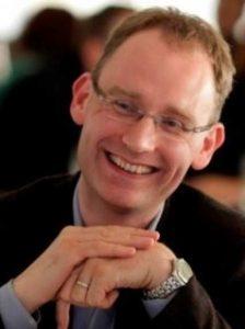 False Prophet Professor Neil Ferguson