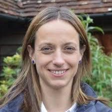 Oppressive: Helen Whately MP